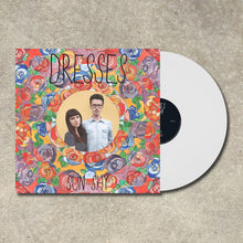 Load image into Gallery viewer, Dresses - Sun Shy LP / CD (2013)