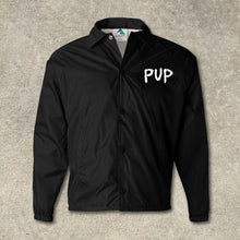 Load image into Gallery viewer, PUP - Dog Piss Windbreaker