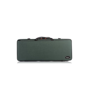 Open image in slideshow, Classic Double Violin Case