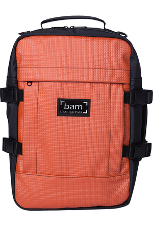 A+ Backpack For Hightech Case - Counterpoint Music