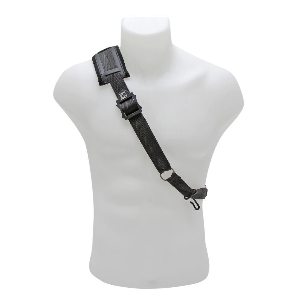 Saxophone Shoulder Strap