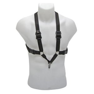 Open image in slideshow, Saxophone Harness