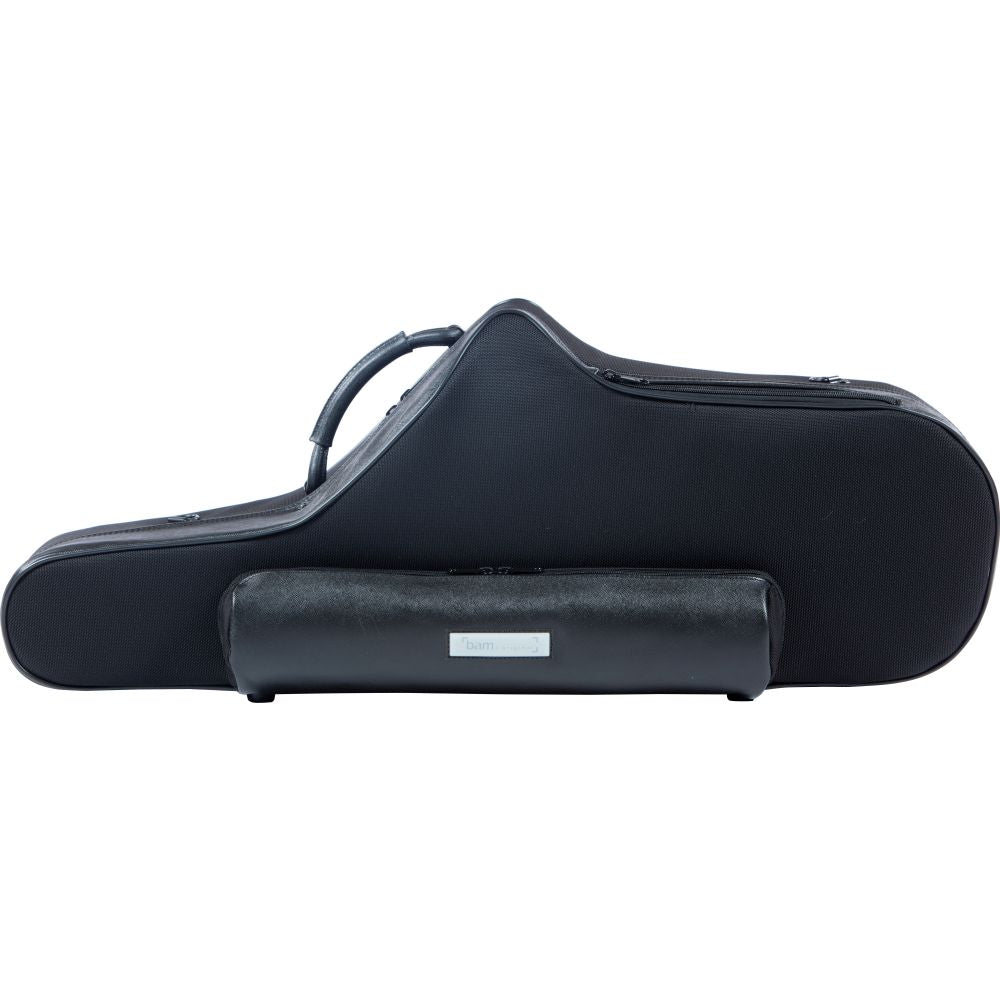 Signature Saxophone Case