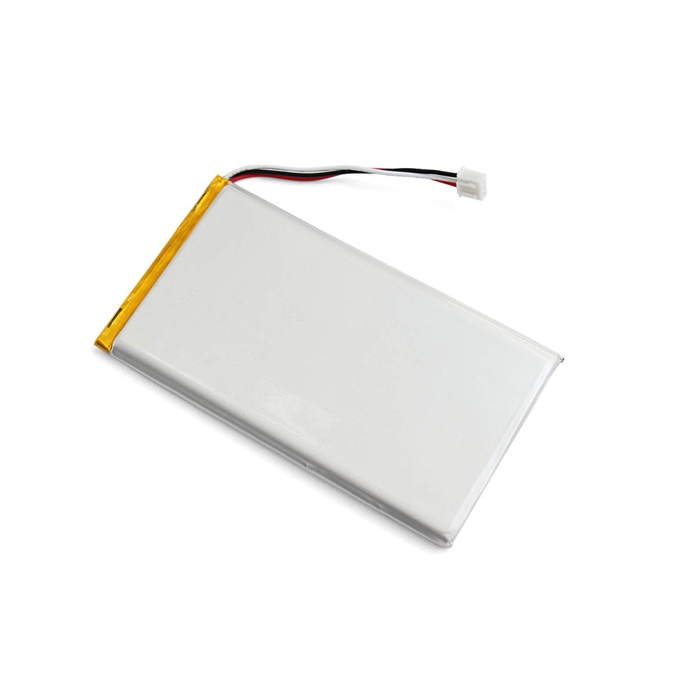 Aria Replacement Battery