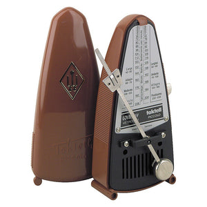 Open image in slideshow, Taktell Piccolo Plastic Casing Metronome