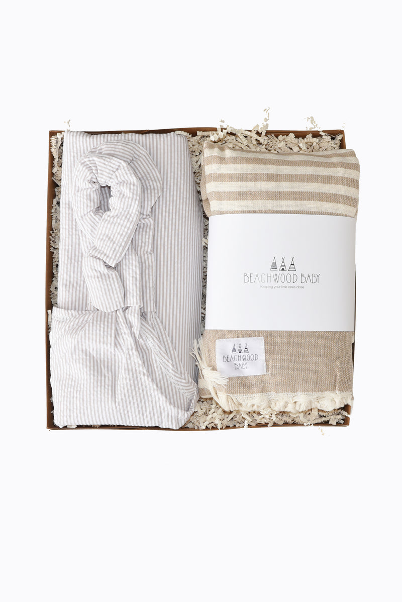 The Mama & Little One Gift Box