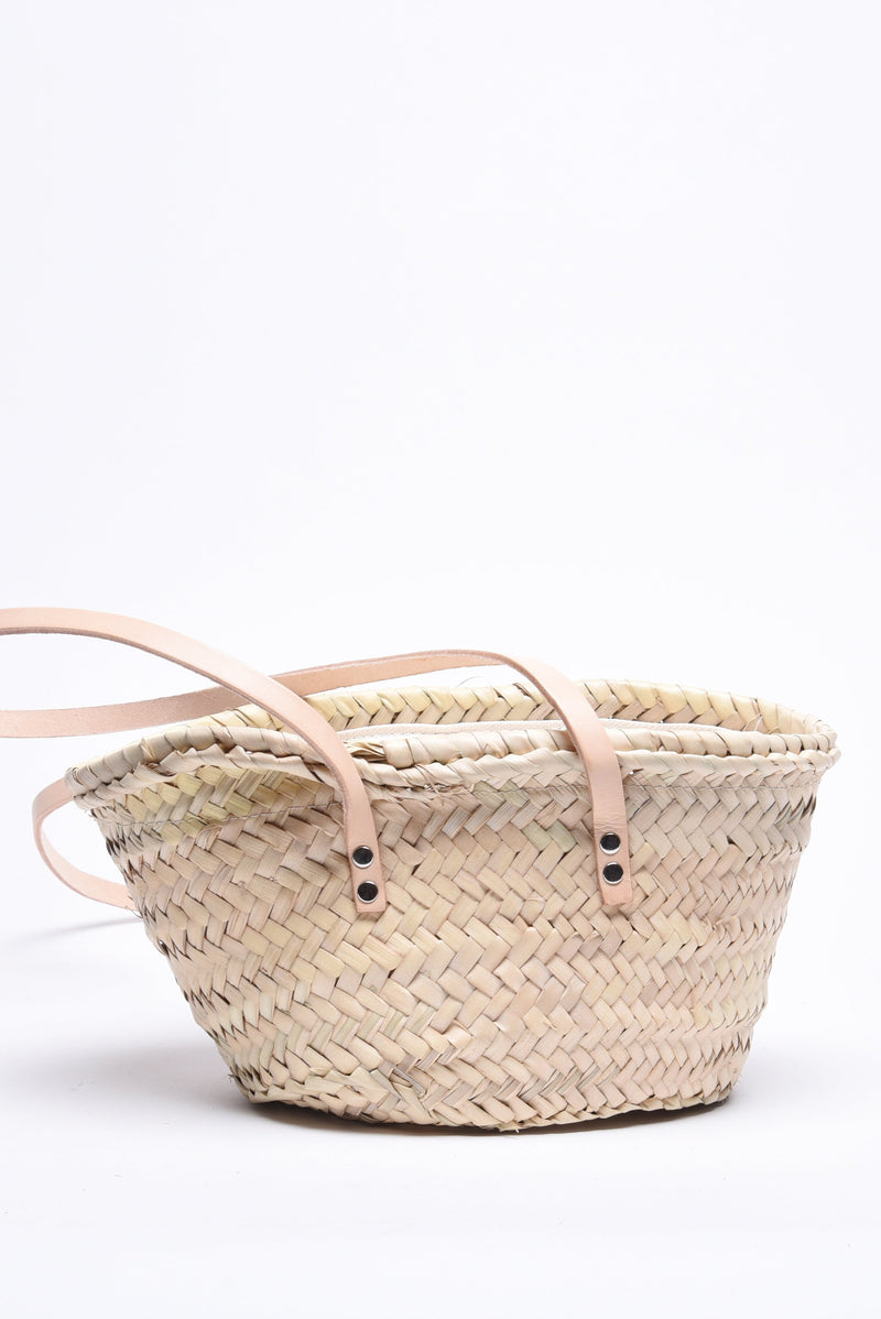 Traditional Mini Me Basket