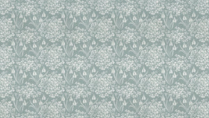 'Romilly' fabric