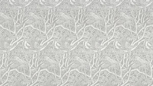 'Rodborough Whitebeam' fabric