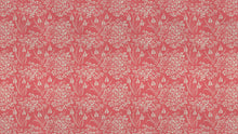 Load image into Gallery viewer, 'Romilly' fabric