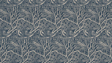 Load image into Gallery viewer, 'Rodborough Whitebeam' fabric