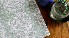Load image into Gallery viewer, 'Waterlily' Tea Towel Set