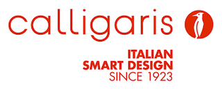 Calligaris Italian Furniture