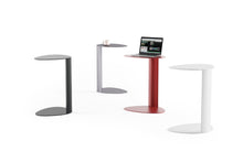 Load image into Gallery viewer, Bink 1025 Laptop Stand / Side Table