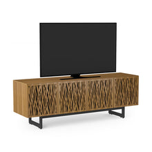 Load image into Gallery viewer, Elements 8779 Cabinet Storage TV Unit