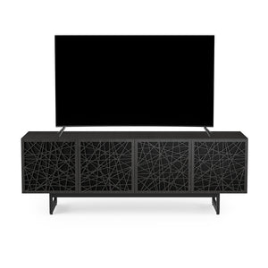 Elements 8779 Cabinet Storage TV Unit