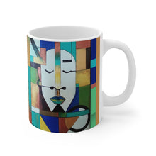 Load image into Gallery viewer, Daily Prayers Mug