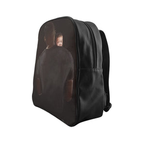 Daddy Protector Backpack
