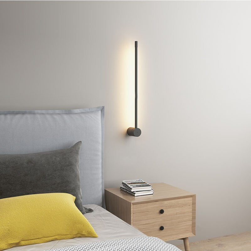 Aesir - LED Wall Light - LightStyl