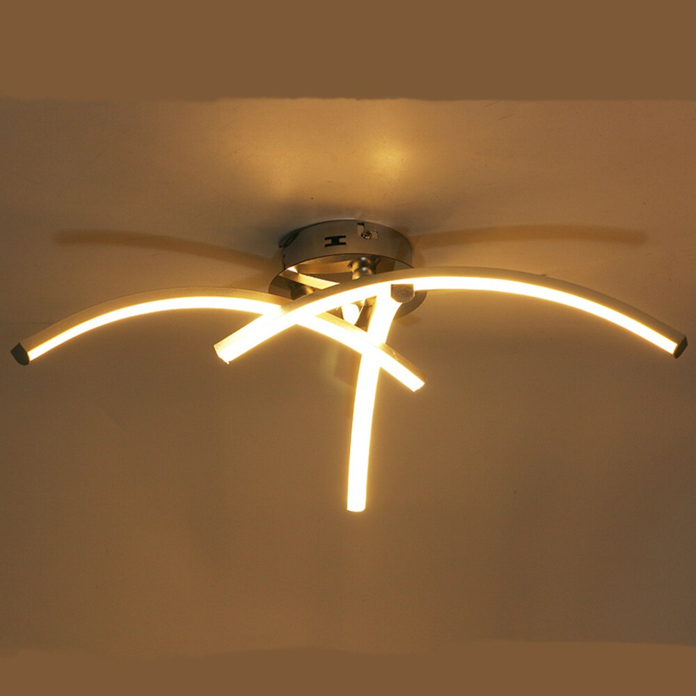 Rūtsu LED - Ceiling Light Fixture - LightStyl