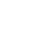KidNation