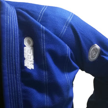 Load image into Gallery viewer, Reevo Oma Plata V2 Bjj Gi