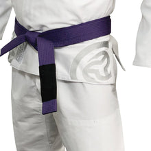 Load image into Gallery viewer, Reevo Eclipse Bjj Gi