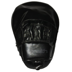 Reevo Stealth Focus Mitts