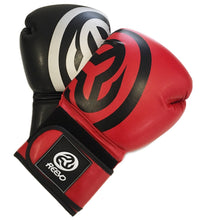 Load image into Gallery viewer, Reevo Sport Icon Boxing Glove