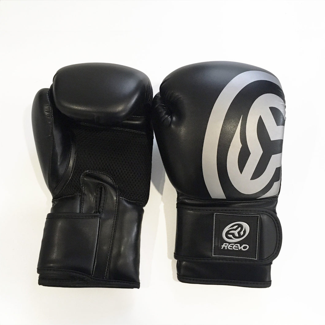Reevo Sport Icon Boxing Glove