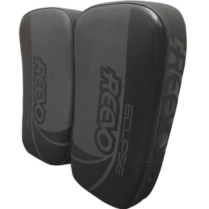 Reevo Eclipse Thai Pads