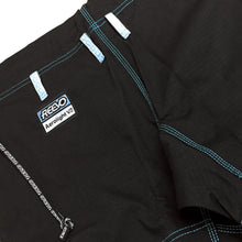 Load image into Gallery viewer, Reevo Aerolight v2 BJJ Gi