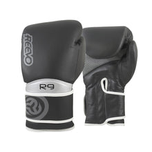 Load image into Gallery viewer, Reevo R9 War Hammer V2 Boxing Gloves