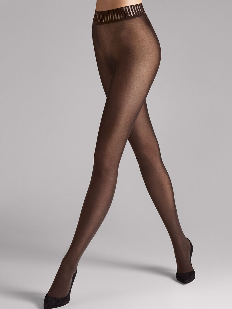 Fatal 50 Tights by Wolford