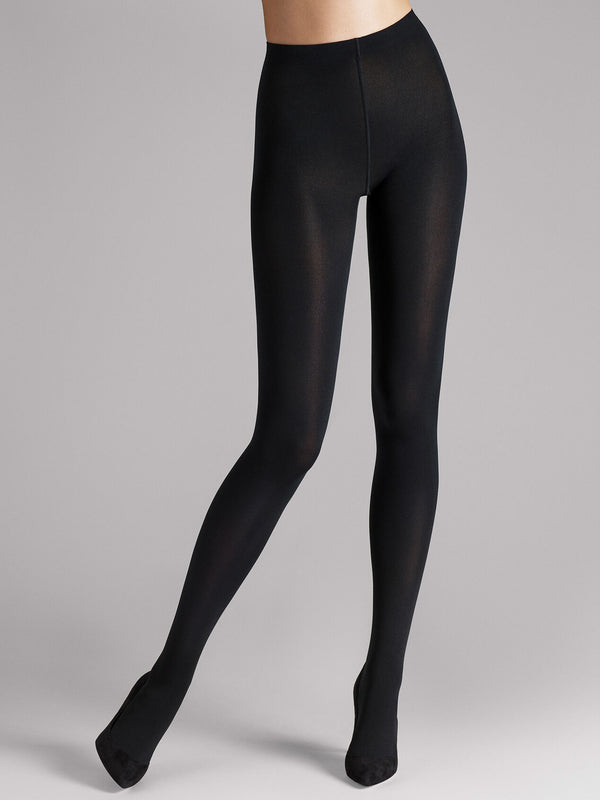 18420 Mat Opaque 80 by Wolford
