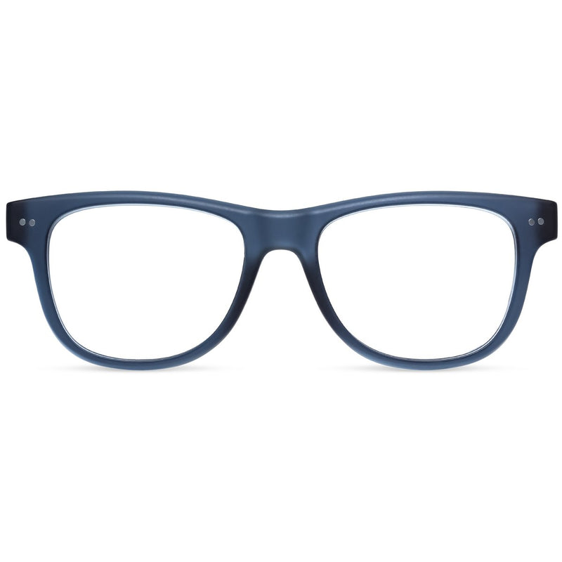 Sullivan in Navy by Look Optic
