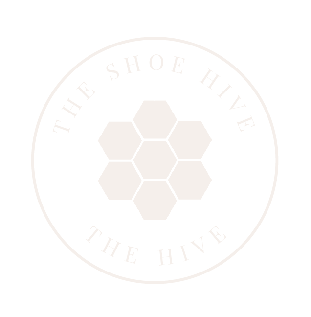 The Shoe Hive Gift Card