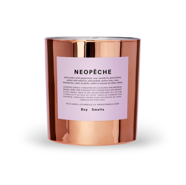 Neopeche by Boy Smells