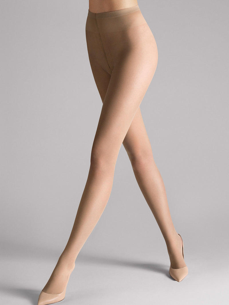 18267 Individual 20 Tights by Wolford