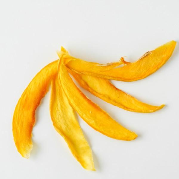 Mango Slices, Organic