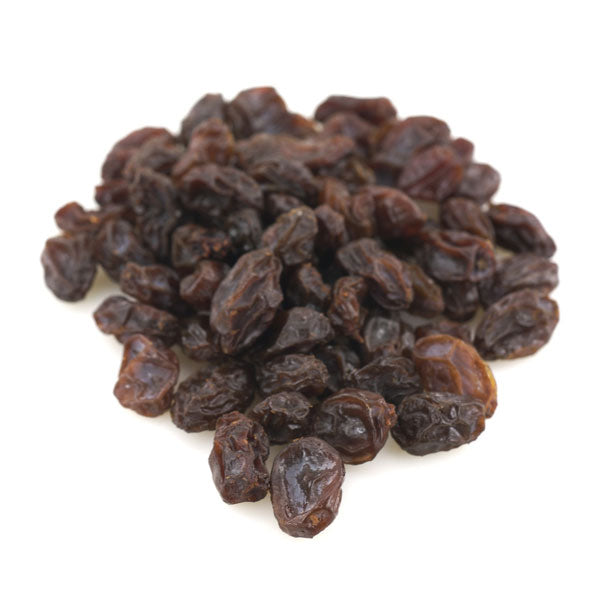 Thompson Raisins