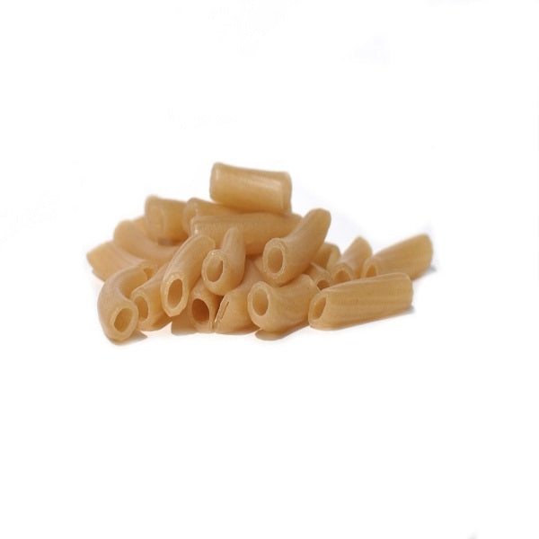 Brown Rice Pasta, Penne, Gluten Free