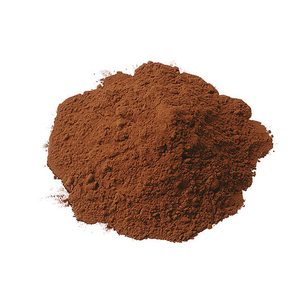 Hot Chocolate Powder
