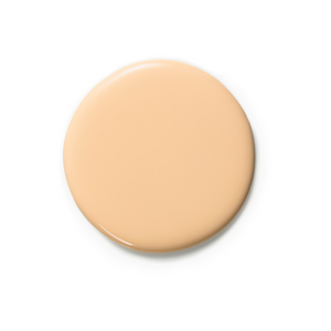 Base Flawless Stay Foundation FS 2.0 Beauty Creations 3 PZS
