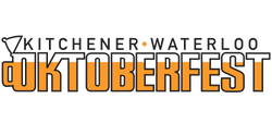 Kitchener-Waterloo Oktoberfest Shop
