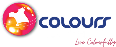 colours clothing
