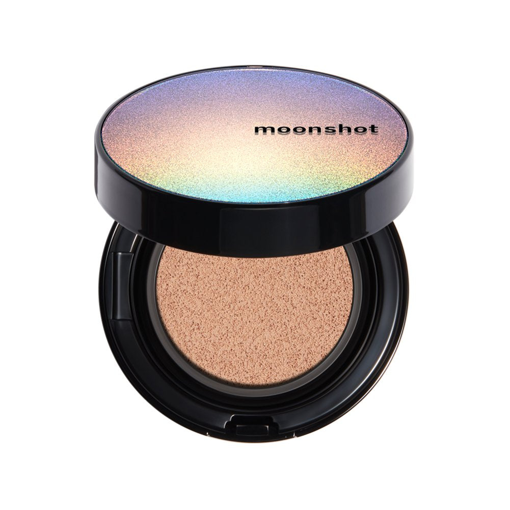 [moonshot] Micro Setting Fit Cushion