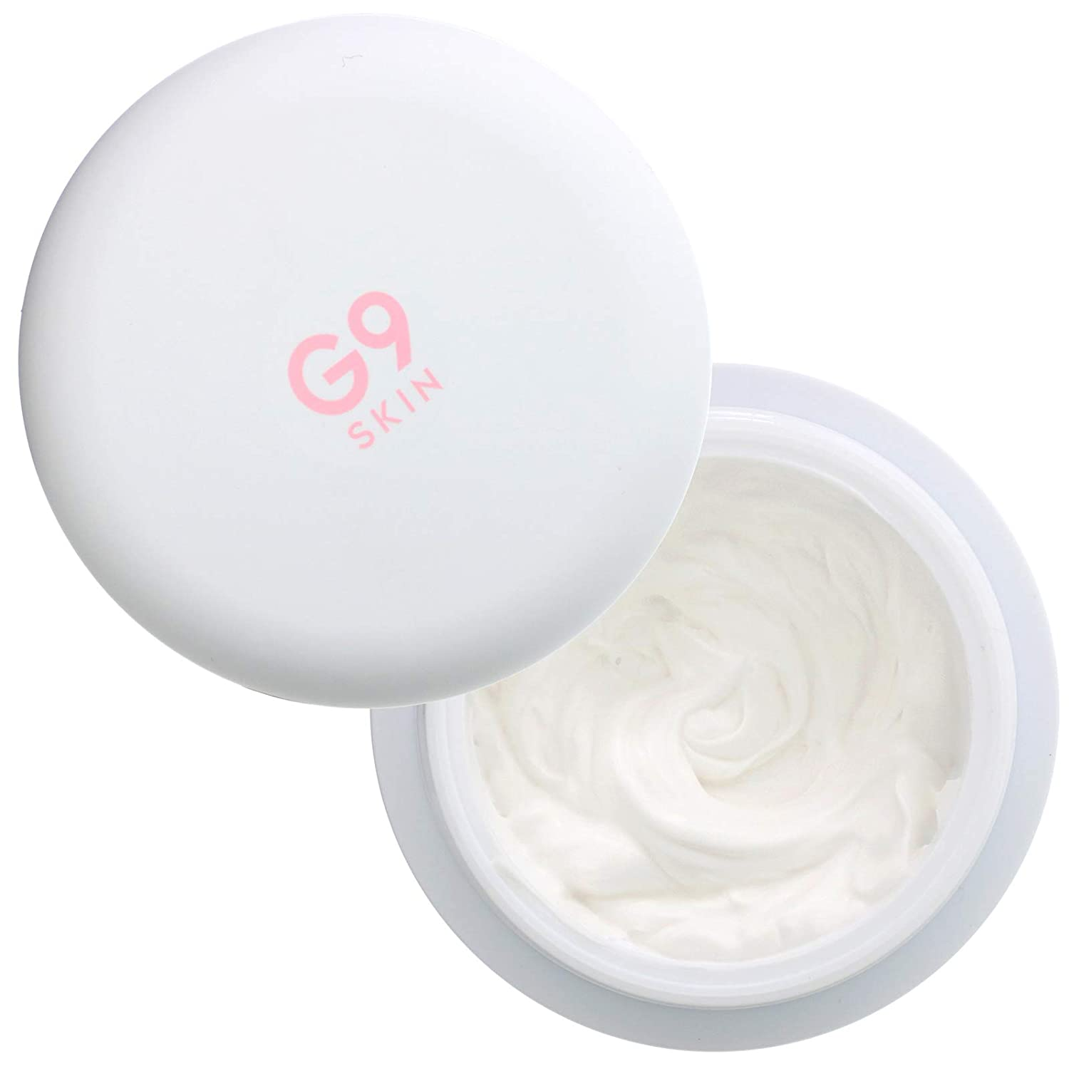 [G9SKIN] White In Whipping Cream 50ml