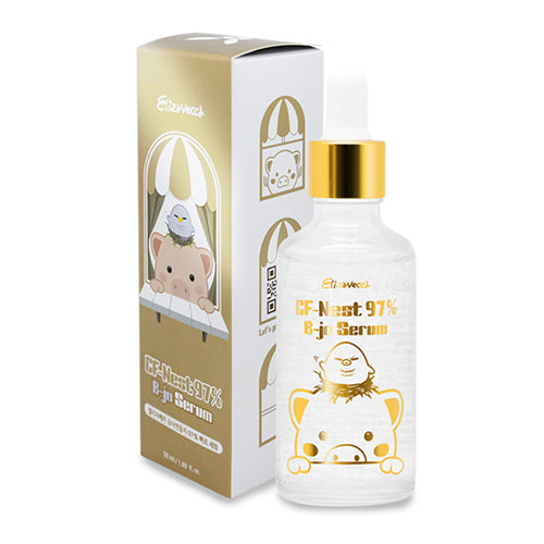 [Apieu] Real Big Yogurt One-Bottle 1 ea
