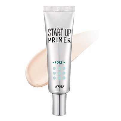 [Apieu] Start Up Pore Primer 30ml